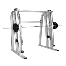 SMITH MACHINE [Model S 150]